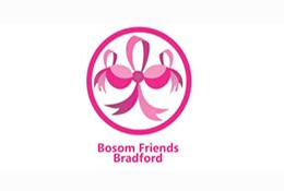 Bosom Friends Bradford