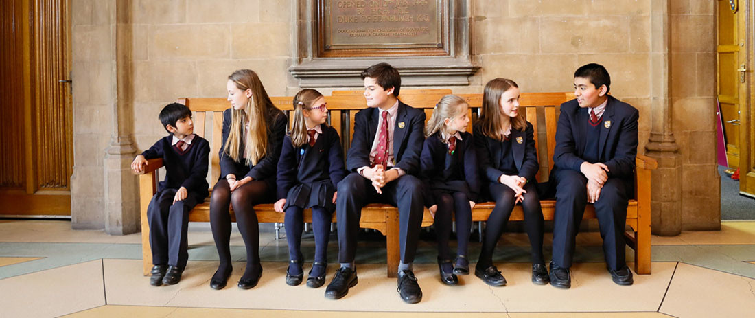 sixth-form-intro-pastoral-care
