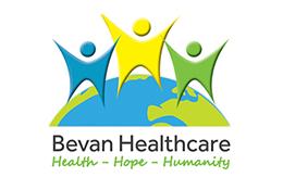 Bevan Wellbeing