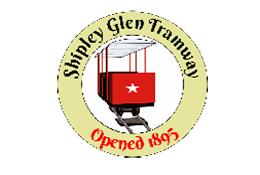 Shipley Glenn Tramway