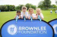 brownlee triathlon