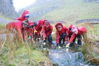 outdoor_learning