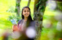 Shree Bhattacharjee